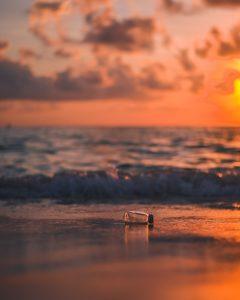 plastic-free-beach