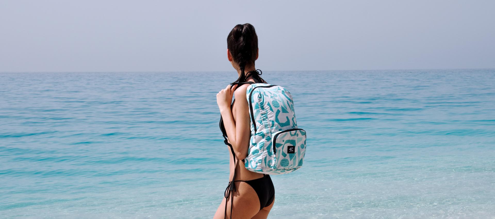 Terra Nation beach bags 2