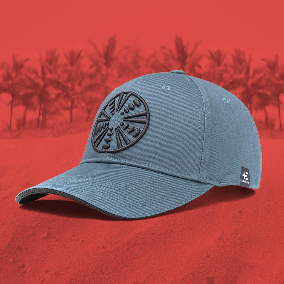 Puoko hat