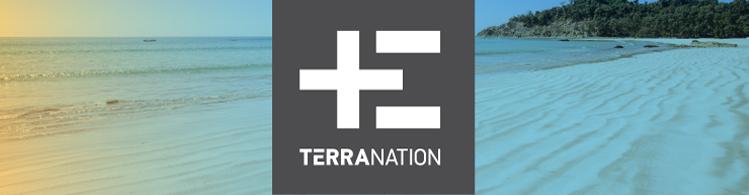 Terra Nation